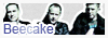 Beecake Fan Forum