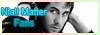 Niall Matter Fans